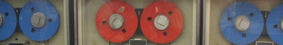 Storagebod Rotating Header Image